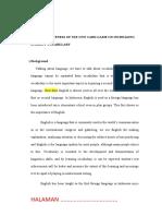 2. TAUFIK BUDI.pdf