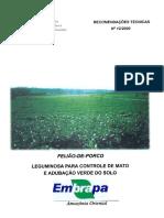 FeijaoPorcoLeguminosa.pdf