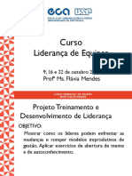 Curso Liderança de Equipes Profa Flavia Mendes.pdf