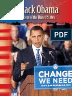 Barack Obama.pdf