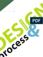 Design Process (Paper) 1017