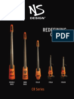 NS-Design-CR-Series-Catalog.pdf
