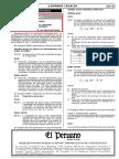 RNE-FE DE ERRATAS.pdf
