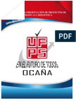 GUIA NORMAS APA UFPSO.pdf