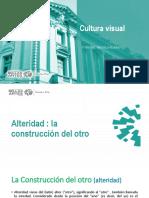 Cultura Visual - Clase 2 PDF-1