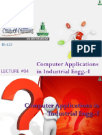 Lecture04_ComputerApplicationsIE1_DrAtifShahzad.pdf