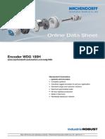 Encoder WDG 100H.pdf
