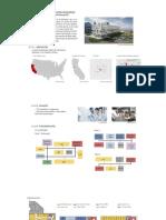 centro de investigación solar .pdf