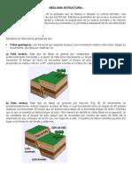 GEOLOGIA ESTRUCTURAL.doc