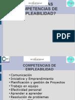 Competencias de Empleabilidad.pdf