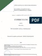 0_crr_cl_ix_liceu_tehnici_poligrafice.pdf