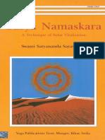 Surya Namaskara by Swami Satyananda Saraswati 2009.pdf