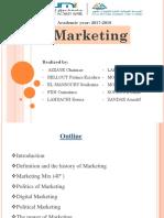 english presentation_marketing.pptx