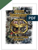 Kopassus TNI-AD