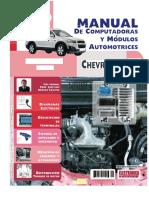 Manual de computadora 22.pdf