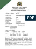 Invert. Acelomados y Pseudocelomados Plan 2003, Prof. r. Severino Sem. 2014-2 (1) (1)