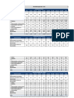 2015-11 Mortalidad Tabla-3 Msal.gob