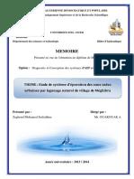 264829001 Manuel RESEAU Prov PDF
