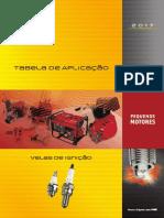 Tabela-Pq-Motores-2017.pdf