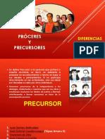 prceresyprecursores10.pdf