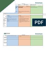 Plan PBL y Gamificacion