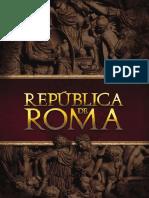 republica_de_roma_es.pdf