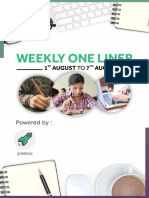 Weekly Oneliner 1st to 7th August ENG.pdf 87