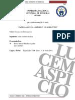 EMPRESAS SIN MARKETING.pdf
