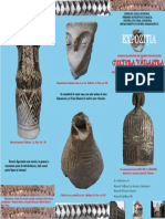 Brochure.pdf1