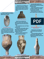 Brochure.pdf2