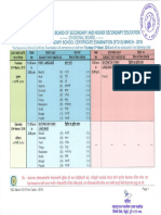 Maha-board-SSC-Time-Table.pdf