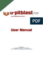 O-pitblast