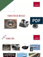 PBMA_Fundición parte1
