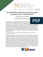 WP-2017-02-Auvray-et-Rabinovich.pdf