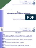 Curso Doctos Geológicos.ppt
