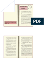 Na Colônia Penal - Franz Kafka.pdf