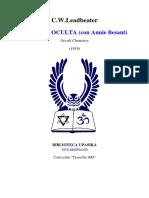 Quimica Oculta.pdf