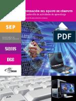 CuadernilloPrepa [2012].pdf