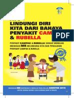 2. Flyer MR untuk Murid_REV 3.pdf