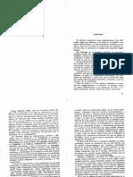 Bergeret. La Personalidad Normal y Patologica. Primera Parte. Cap. 1 (1)
