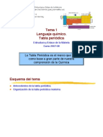 tema_1_parte_1.pdf