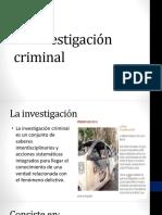 358510878 Evolucion de La Investigacion Criminal (1)