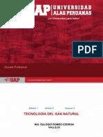 AYUDA 4 EC TECNOLOGIAS DE PROSPECCION_066 (2).ppt
