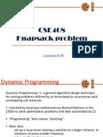 A389621788_21826_15_2018_Lecture 35(Knap sack problem).ppt