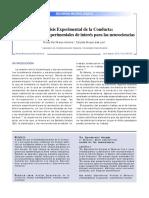AEC.pdf