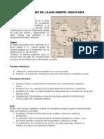 Cuenca El Estres de Los Maestros Percepcion y Realidad (1)
