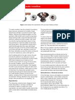FichaVermelhãoAg2011_corr.pdf