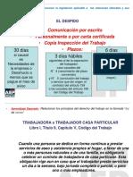 3ra Power Modulo Derecho Del Trabajo (1)