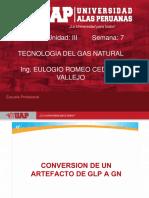 AYUDA 7 CONVERSION DE GLP A GN_053.pptx