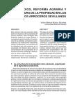 Dialnet-LatifundiosReformaAgrariaYEstructuraDeLaPropiedadE-2737231